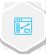 Webshop laten bouwen Hoorn
